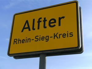 Alfter-OS