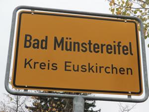 Bad-Muenstereifel-OS