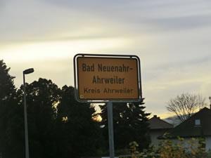 Bad-Neuenahr-Ahrweiler-OS