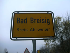 Bad_Breisig-OS