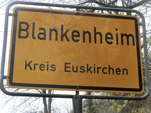 Blankenheim 1