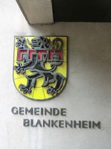 Blankenheim 3