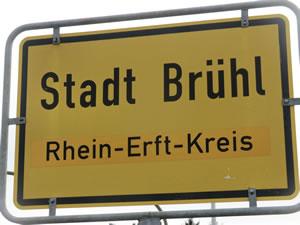 Bruehl-OS