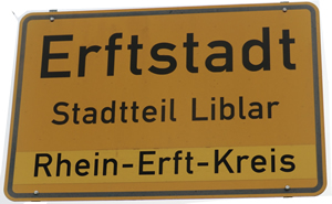 Erftstadt-OS