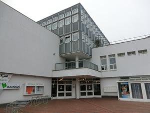 Ertstadt-RH