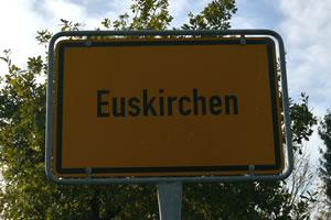 Euskirchen-OS