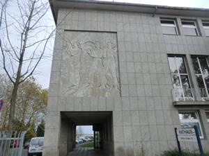 Euskirchen-RH