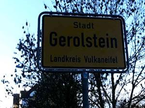 Gerolstein-1