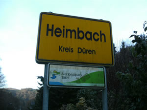 Heimbach-OS