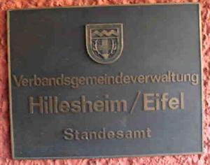 Hillesheim2