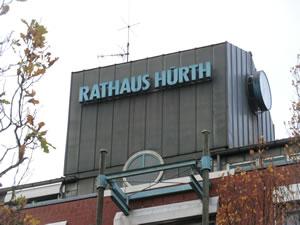 Huerth-RH2