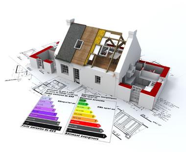 Immobilienbewertung Immobiliengutachter Otten Euskirchen
