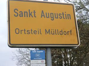 Immobilienbewertung-Sankt-Augustin-1198