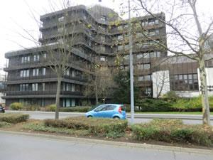 Immobilienbewertung-Sankt-Augustin1195