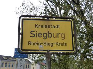 Immobilienbewertung-Siegburg