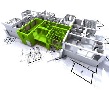 Immobilienbewertungen Wertgutachten