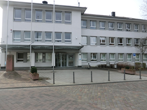 Immobiliengutacher_Niederkassel