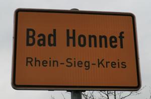 Immobiliengutachter Bad Honnef