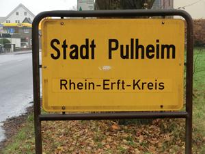 Immobiliengutachter-Pulheim