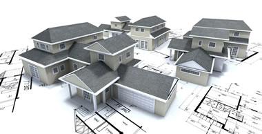 Immobiliengutachter-Auftraggeber