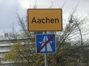 Immobiliengutachter_Aachen