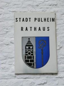 Immobiliensachverstaendiger-Pulheim