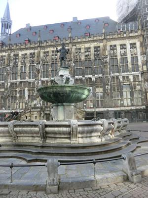 Immobiliensachverstaendiger_Aachen