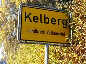 Kelber-1