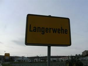 Langerwehe-OS