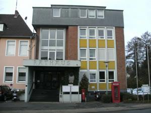 Langerwehe-RH1