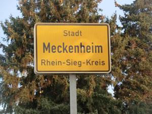 Meckenheim-OS