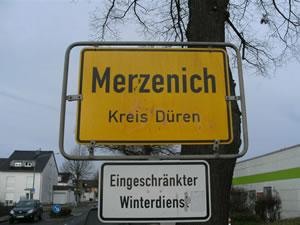 Merzenich-OS