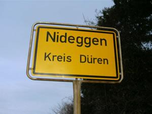 Nideggen-OS
