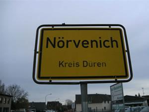 Noervenich-OS