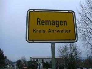 Remagen-OS