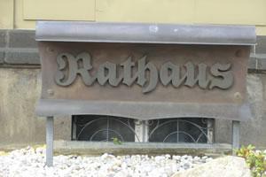 Rheinbach-RHS