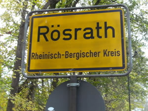 Roesrath