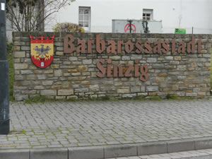 Sinzig-Barbarossa-2