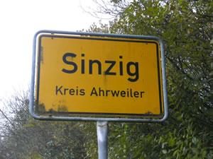 Sinzig-OS