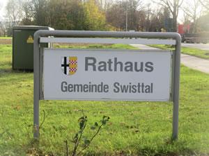 Swisttal-RH1