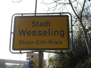 Wesseling-OS