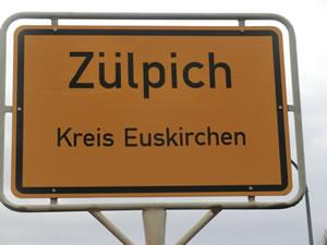 Zuelpich-OS
