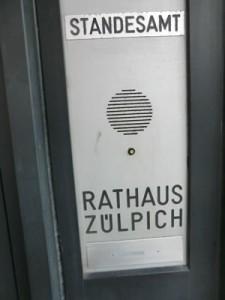 Zuelpich-RH1