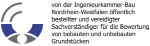 öffentlich bestellter und vereidigter Sachverständiger
