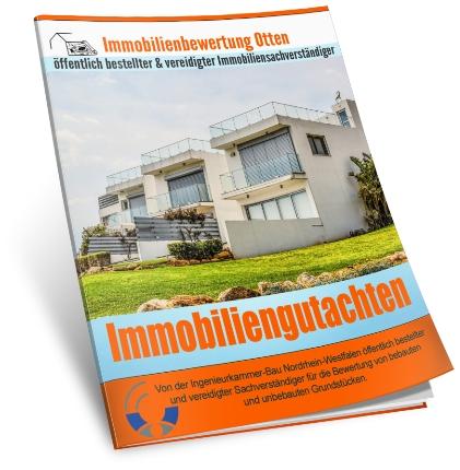 Otten Immobiliengutachter Köln
